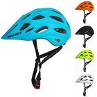Bicicleta MTB Casco de Montaña SPORTS Seguridad Ciclismo Equipment for Hombre