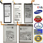 Genuine OEM SPEC Battery For Samsung Galaxy Note 20 10 9 8 5 4 *Same Day Ship*