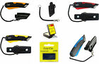 Easy Cut Safety Box Cutter Knives and Replacement Blades BEST SOURCE BEST PRICE