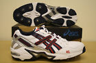 *NEW* ASICS GEL 150 NOT OUT CRICKET SHOES / BOOTS / SPIKES
