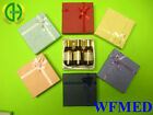 Essential Oil Gift Sets!