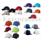 ADIDAS GOLF -Men's Adjustable Baseball Cap Unstructured Hat UNISEX SIZE 5 COLORS