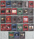 Star Wars CCG A New Hope Uncommon Cards Part 2/2 (Dark Side)
