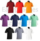 Callaway Golf NEW Mens S-3XL 4XL Textured dri fit Performance Polo Sport Shirts