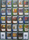 VS System Web of Spider-Man Rare & Rare Foil Cards [Part 2/2] (MSM, Spiderman)