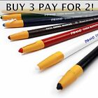 CHINA MARKER CHINAGRAPH PENCIL NON TOXIC EXCEPTIONAL QUALITY