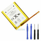 Replacement Battery for IPod Touch 4th Gen 4G + 5 Free Tools USA