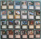 Lord of the Rings TCG Realms of the Elf Lords Rare Cards Part 2/2 (CCG LOTR)