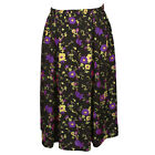 A Personal Touch Plus Size 1X-4X NWT Womens skirt