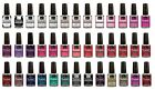 EzFlow Trugel - 14ml/0.5oz - Choose Your Own Color (A-N) - Base/Top Coat/Bonder
