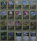 Pokemon TCG Choose One B&W Dragon Vault Holo Card from List