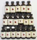 SMELLS SCENT HOME FRAGRANCE OILS - 2 oz BOTTLE for OIL BURNER AROMATHERAPY NEW