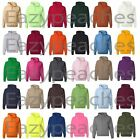 Peaches Pick NEW Mens S M L XL NEW Heavy Blend Hooded Sweatshirt Hoodie Jumper