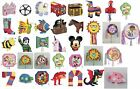 PINATA PARTY GAME  BIRTHDAY CELEBRATIONS CHOOSE FROM  30 DIFFERENT PINATAS