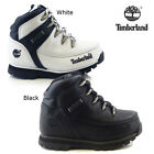 Brand New Toddlers Timberland Euro Sprint Boots