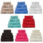 Catherine Lansfield Home 100% Cotton 450gsm Bath Towel