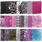 Permium Luxury Mulit-Diamond Serise Pattern Back Case Cover For Apple iPad 1 1st
