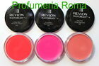 REVLON FARD IN CREMA - Photoready Cream Blush - Colori a scelta -
