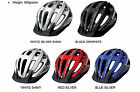CARRERA HILLBORNE MTB BIKE HELMET