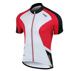 2015 Men's Cycling Bike Bicycle Comfortable Outdoor Sport Jersey Shirt Jacket