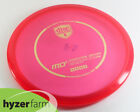 Discmania C-Line MD3 *pick color and weight* disc golf midrange MD 3 Hyzer Farm