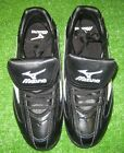 Mizuno Womens Lady Ladies Finch Franchise G2 Baseball Softball Cleats 320285