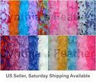 Внешний вид - 45 Grams Chandelle Feather Boa,  20+ Multiple Colors & Patterns to pick from
