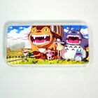 My Neighbor Totoro Hard Phone Case for Samsung Galaxy S or Note