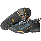 5.11 Mens Recon Trainers Tactical Lace Up Footwear Running Jogging Shoes Shadow