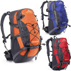 New 40L Waterproof Outdoor Sports Backpack Bag Camping Travel Hiking Daypacks