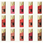 MAX FACTOR MAKE UP -  LIPFINITY LIP STICK - CHOOSE COLOUR FROM OVER 60 SHADES