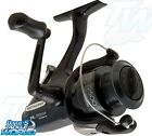 Shimano Baitrunner DL Spinning Fishing Reel BRAND NEW at Otto's Tackle World