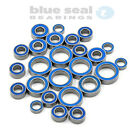 Specialized Demo 7 / 8 FSR Bearing Kit | Years 2004 - 2014 | MTB Frame Bearings