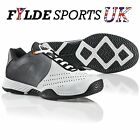 Head Speed III Team Mens Tennis Sport Court Trainers Shoes