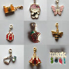 BN Avon Charms- pick up one or all, best add on gift for Xmas - price crashed
