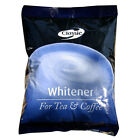 Vending Supplies (Coffee, Chocolate, Whitener etc..) CHEAP MULTI-PACKS
