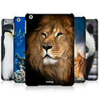 HEAD CASE DESIGNS WILDLIFE CASE FOR APPLE iPAD MINI