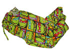 NEW MUTANT NINJA TURTLES SOFT PLUSH FLEECE PAJAMA LOUNGE PJ SLEEP PANTS S, XL