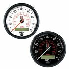 Stack Professional Programmable Electrical Speedometer - Race/Rally