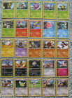 Pokemon TCG XY Uncommon Card Selection