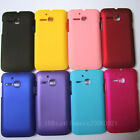 1 x Shell Ultra-thin PC Hard Cover Case For Alcatel One Touch M'Pop 5020 OT-5020