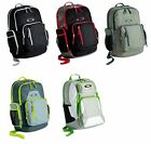 OAKLEY Sunglasses WORKS BACKPACK 25L Travel Pack GOLF SPORT GYM School MX Bag