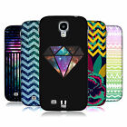 HEAD CASE DESIGNS TREND MIX CASE COVER FOR SAMSUNG GALAXY S4 I9500