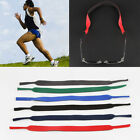 Spectacle Glasses Sunglasses Neoprene Stretchy Sports Band Strap Cord Holder