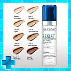 Paula's Choice RESIST Instant Smoothing Anti-Aging Foundation Makeup for Wrinkle