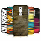 HEAD CASE DESIGNS MUMMIFIED CASE COVER FOR LG G2 D802