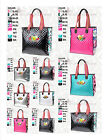 NEW Montana West Quilted Purse Southern Shine Summer Trendy Handbag Tote - 1303 image