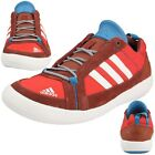 ADIDAS Boat Lace DLX Sommer Segelschuhe Sneaker B-Grade