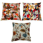 Scatter Box Picasso Feather Filled Cushion
