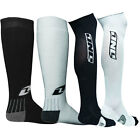 2014 One Industries Mens Blaster Pro/Comp MX Motocross Bike Long Boot Socks